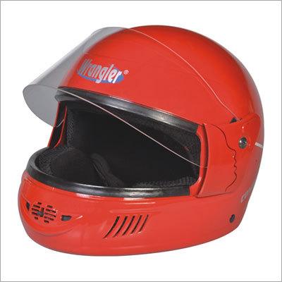 Concept Helmets