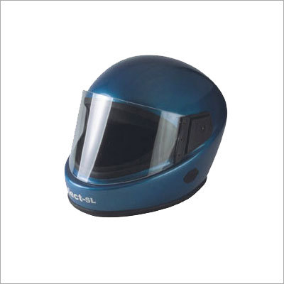 Head Protection Helmet