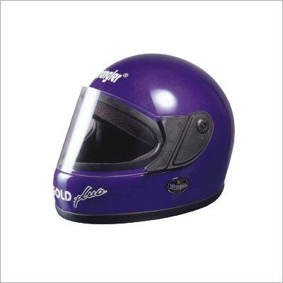 Safety (Helmet)