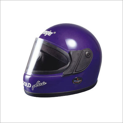 Safety (Helmet)