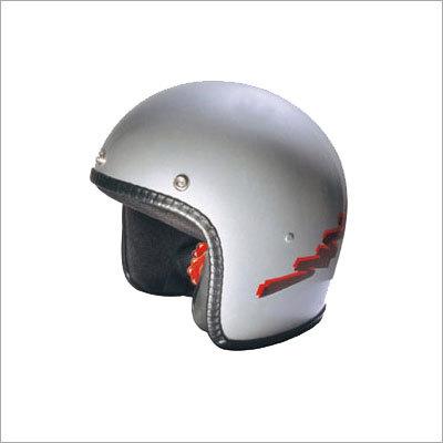 Secure Helmet