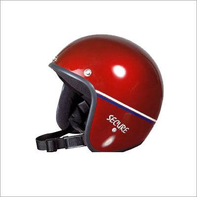Secure Helmets
