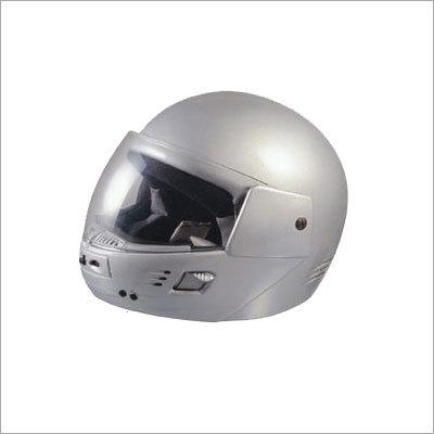 Helmets Accessories