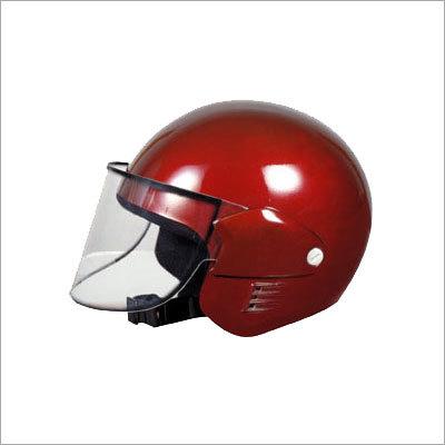 Byke Helmet