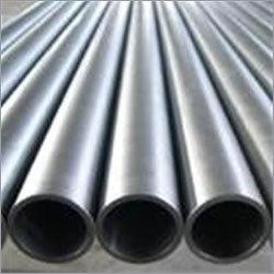 Stainless Steel Honed Tube