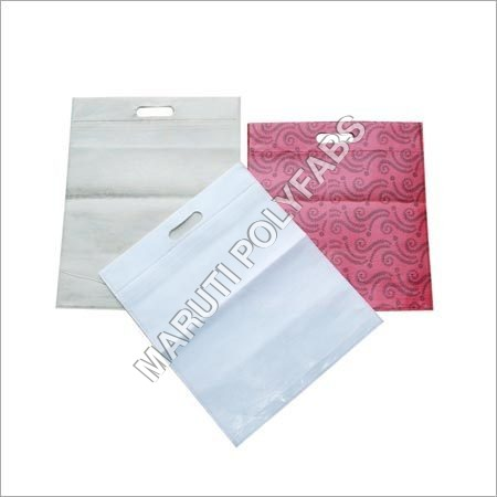 Non Woven Fabric Products