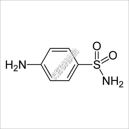 Industrial Sulfanilamide
