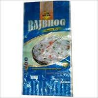 Paper Laminated PP Bags