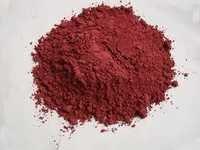 Pigment maroon Toner