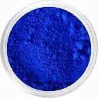 Pigment B Phthalocyanine Blue