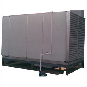 Air Filteration Units