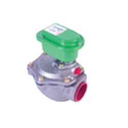 Pulse Diaphragm Valve