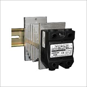 SSR Power Controller