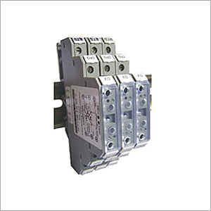 Rtd Isolator
