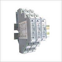 Thermocouple Isolator