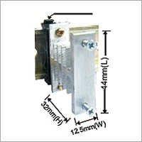 Heat Sink Type Ag 12.5