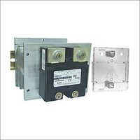 Solid State Dc To Dc Relay