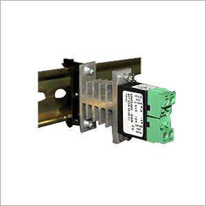 Solid State Dc To Ac Relay