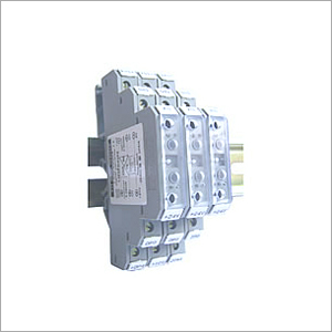 3Way Signal Isolator