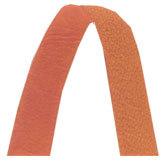 Acid Orange 39 ( C.I. 40215)