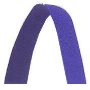Acid Violet 49 (C.I. 42640)