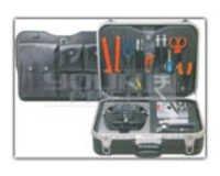 Fiber Optic Tool Kit (68 Piece Set)