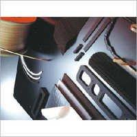 EPT Sealer Components