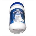Autodish Dish Washer Salt