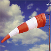Windsock Stand