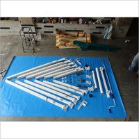 Awning Spare Parts