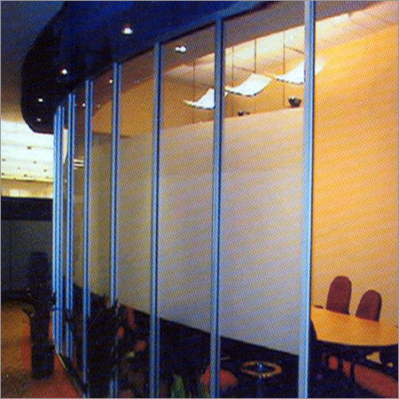 3M Window Film