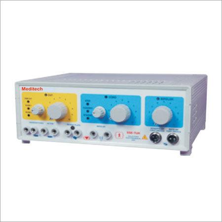 Analog Electro Surgical Generators