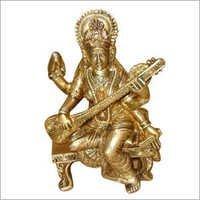 Saraswati Sitting