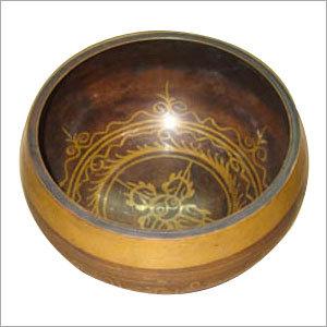Tibetan Singing Bowl Sets