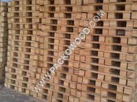 Pine Wood Pallets