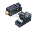 RCA Female to Tool LESS IDC BALUN