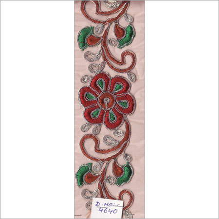 Cordin Work Laces
