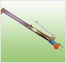Gas Cutter