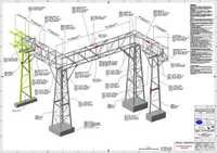 Structural Designing