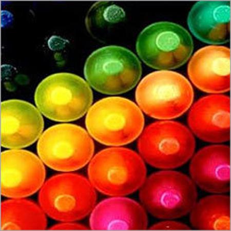 Acid Mordant Dyes