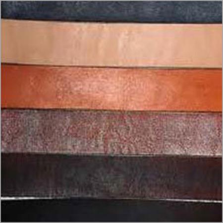Ramazol Dyes