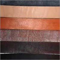 Direct Dyes For Leather