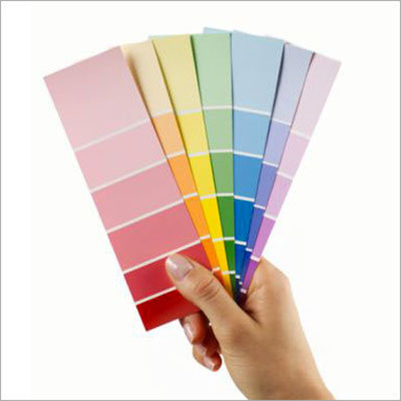 Direct Dyes For Paper