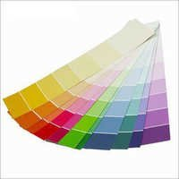 Direct Paper Dyes