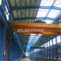 Over Head Cranes