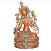 Hindu Religious Statues