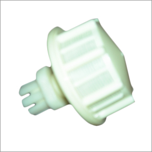 Filter 15 Strainers