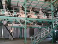 picture of factory