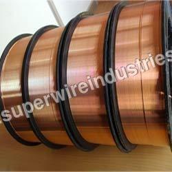 MIG Wire ( ER90S-G )