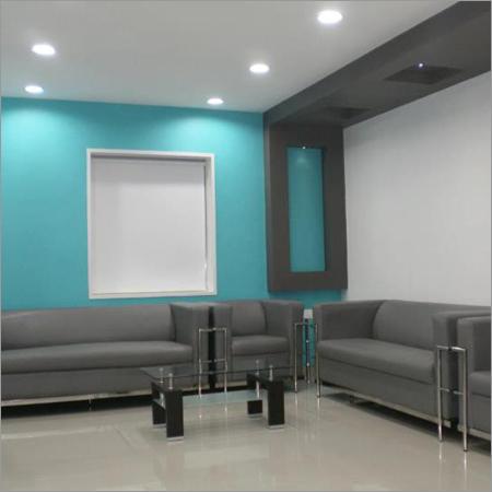 false ceiling for office. \u003c\u003c Previous Office False Ceiling For